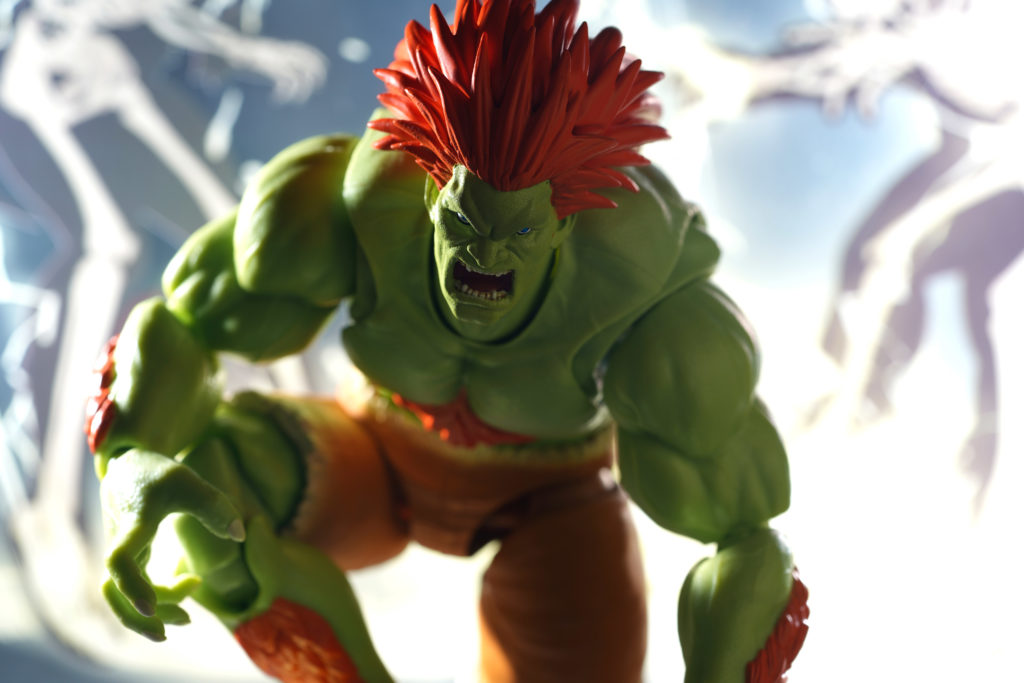 toy-review-figuarts-street-fighter-blanka-justveryrandom-26