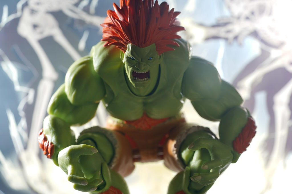 toy-review-figuarts-street-fighter-blanka-justveryrandom-27