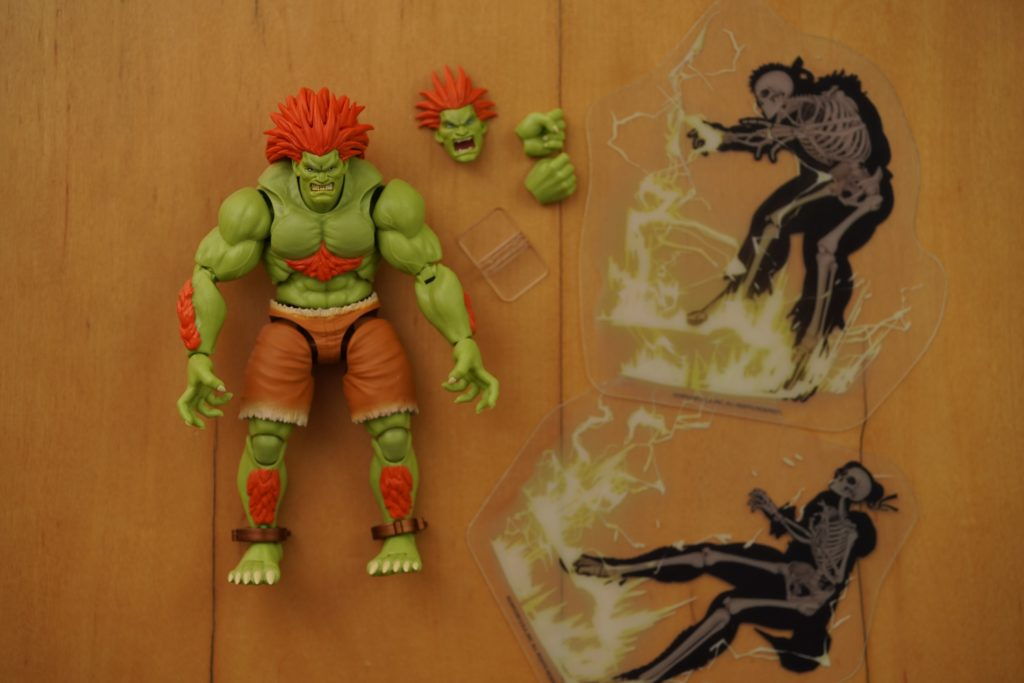 toy-review-figuarts-street-fighter-blanka-justveryrandom-3