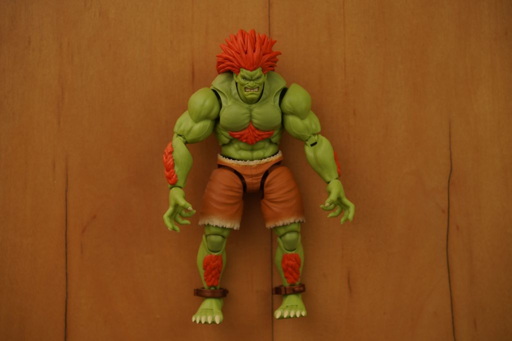 toy-review-figuarts-street-fighter-blanka-justveryrandom-4