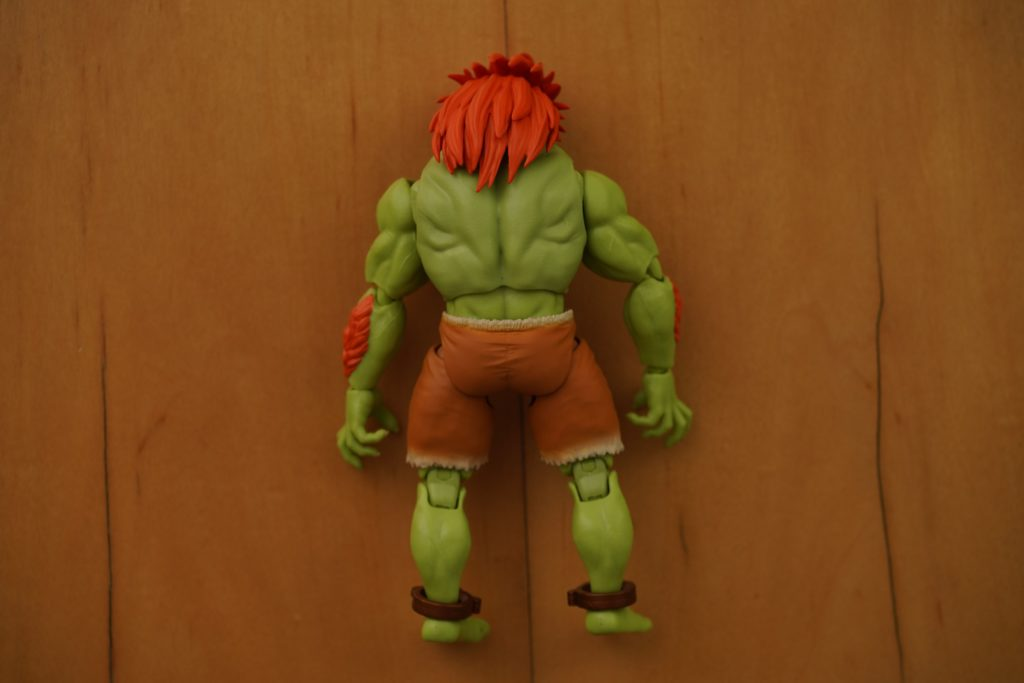 toy-review-figuarts-street-fighter-blanka-justveryrandom-5
