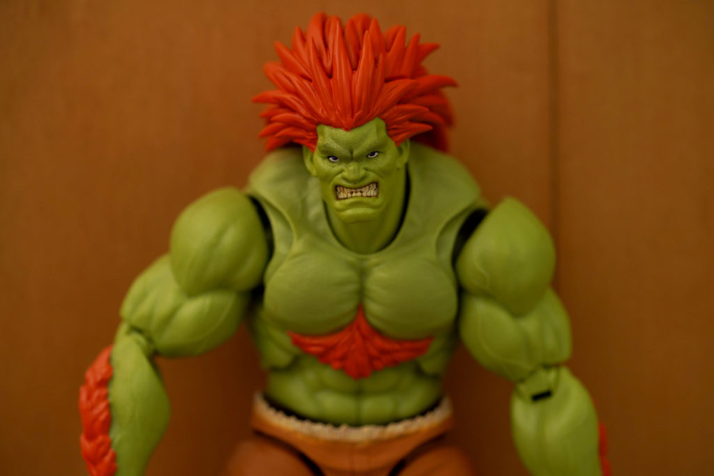 toy-review-figuarts-street-fighter-blanka-justveryrandom-6