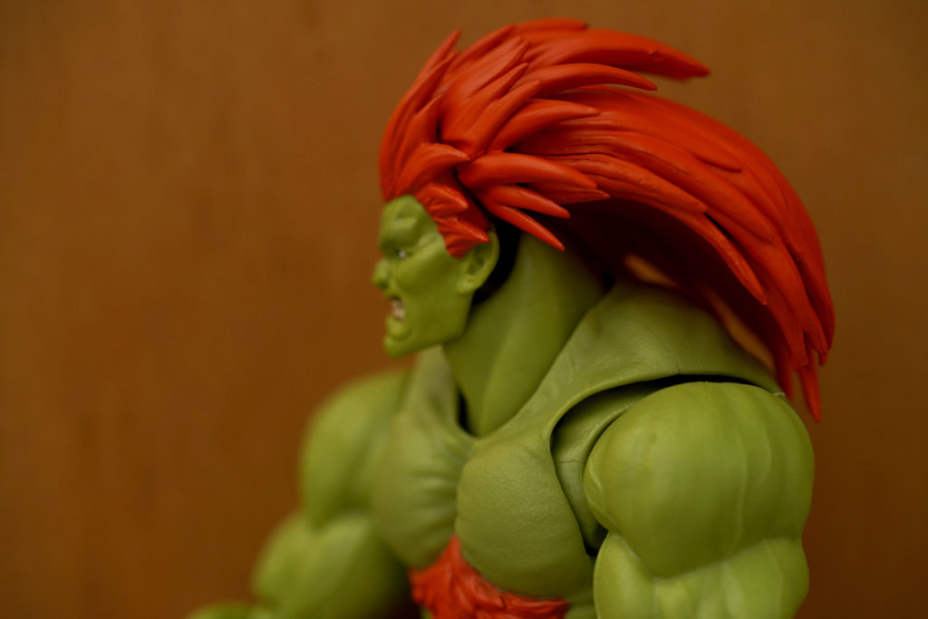 toy-review-figuarts-street-fighter-blanka-justveryrandom-7