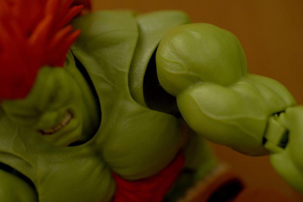 toy-review-figuarts-street-fighter-blanka-justveryrandom-8