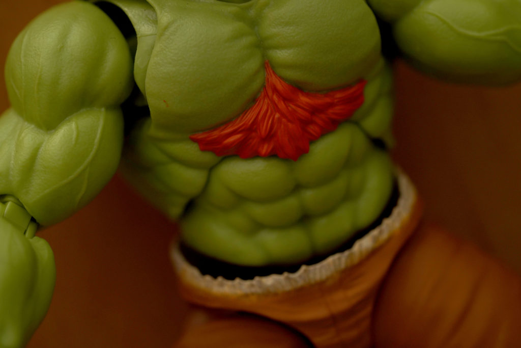 toy-review-figuarts-street-fighter-blanka-justveryrandom-9