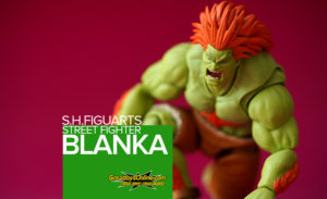 toy-review-figuarts-street-fighter-blanka-justveryrandom-header