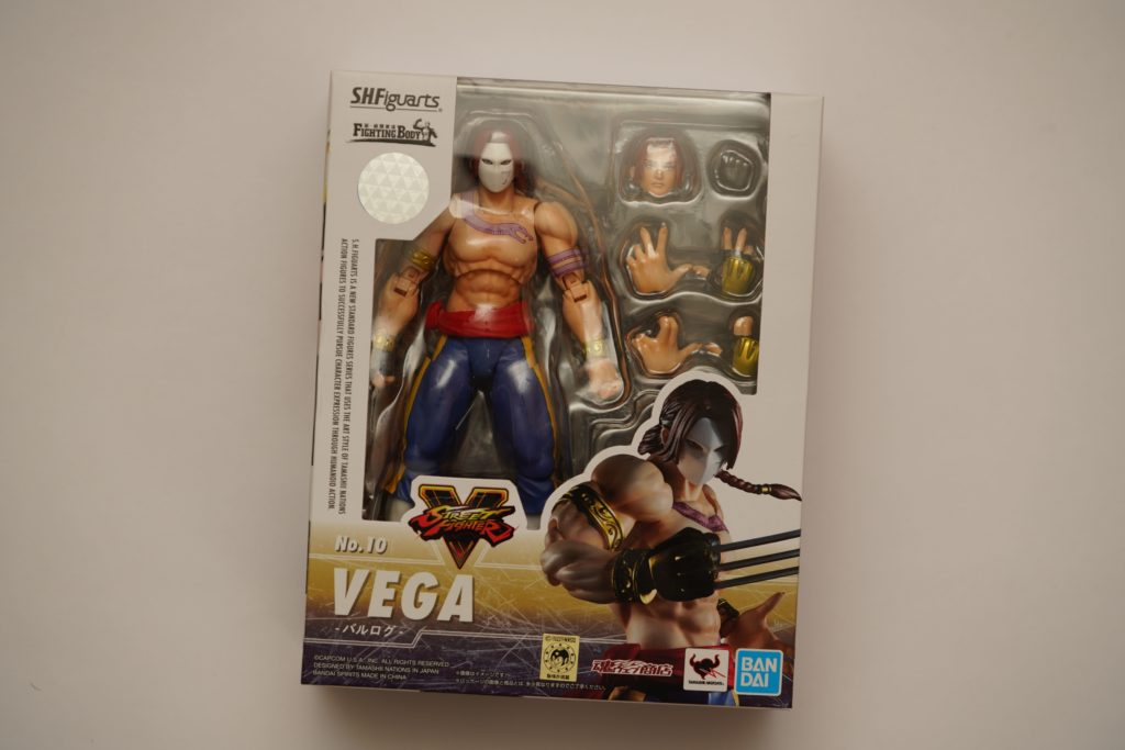 toy-review-figuarts-street-fighter-vega-balrog-justveryrandom-1