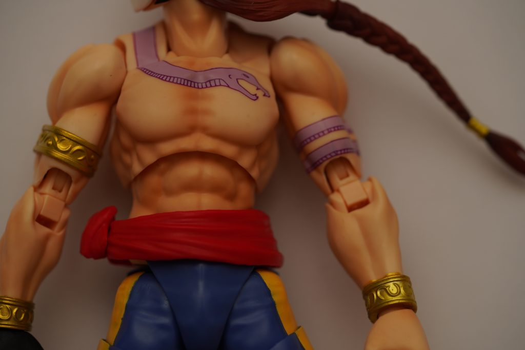 toy-review-figuarts-street-fighter-vega-balrog-justveryrandom-11