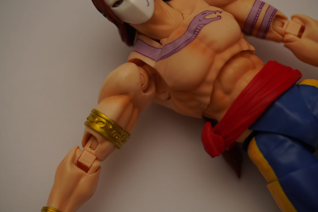 toy-review-figuarts-street-fighter-vega-balrog-justveryrandom-14