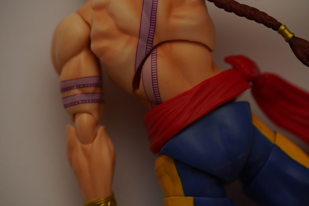 toy-review-figuarts-street-fighter-vega-balrog-justveryrandom-19