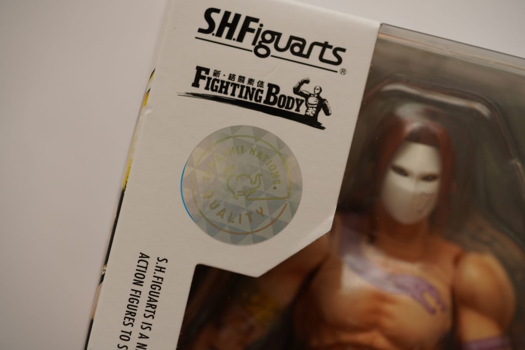 toy-review-figuarts-street-fighter-vega-balrog-justveryrandom-2