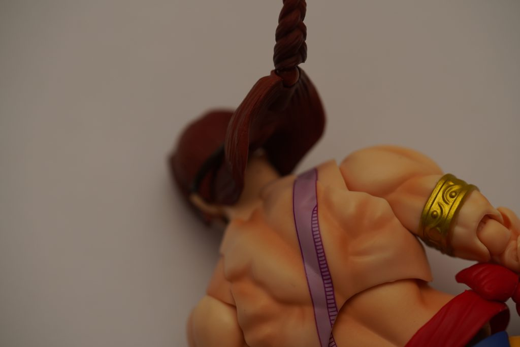 toy-review-figuarts-street-fighter-vega-balrog-justveryrandom-27