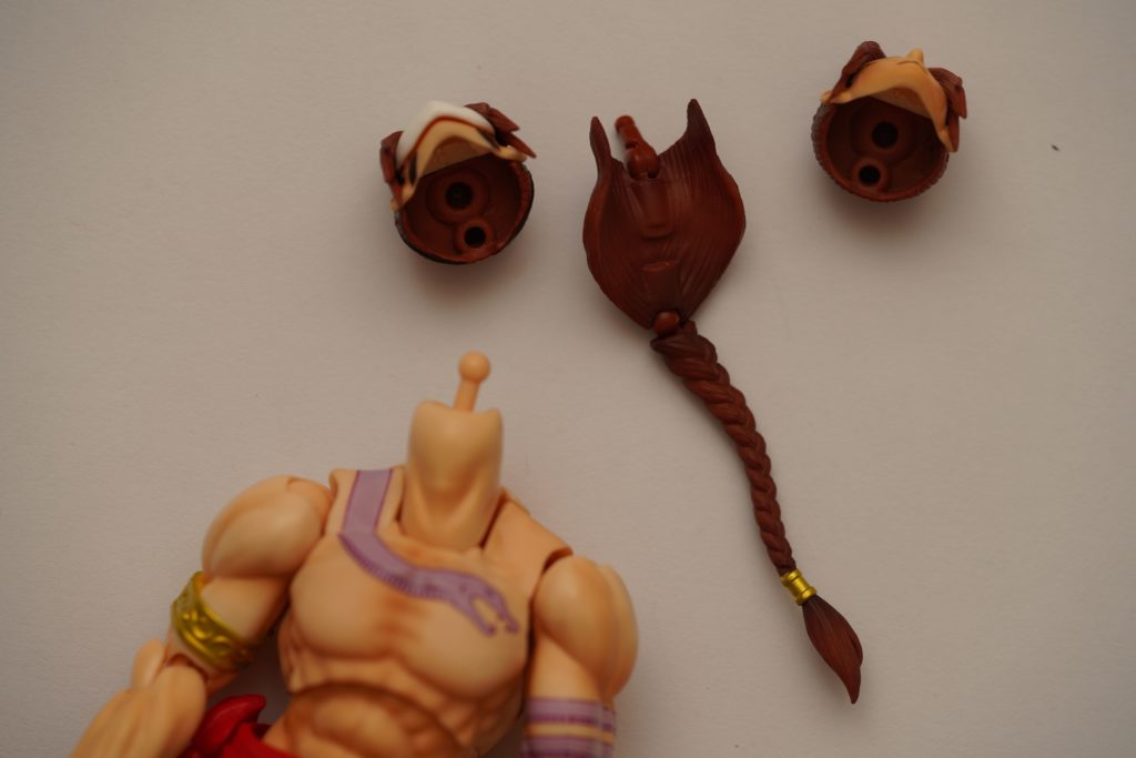 toy-review-figuarts-street-fighter-vega-balrog-justveryrandom-28