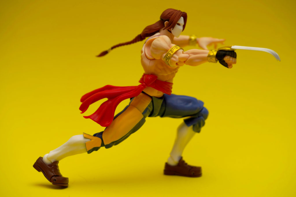 toy-review-figuarts-street-fighter-vega-balrog-justveryrandom-32