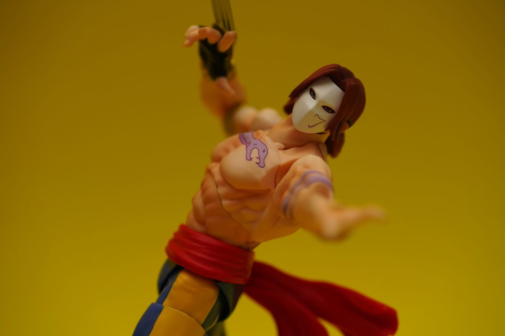 toy-review-figuarts-street-fighter-vega-balrog-justveryrandom-33