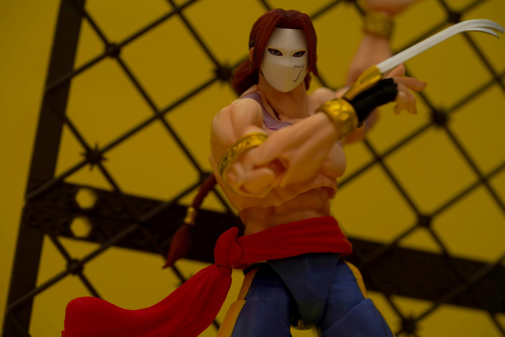 toy-review-figuarts-street-fighter-vega-balrog-justveryrandom-34