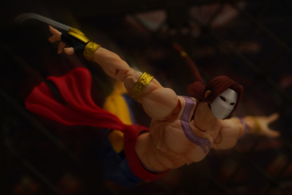 toy-review-figuarts-street-fighter-vega-balrog-justveryrandom-35