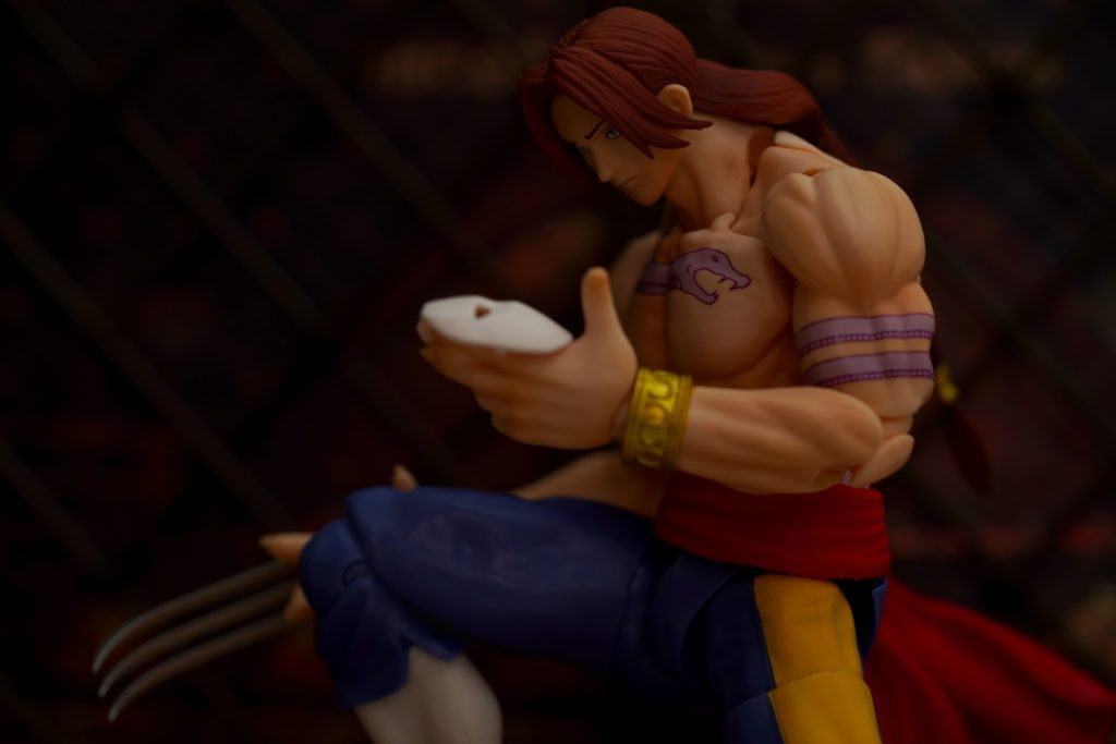 toy-review-figuarts-street-fighter-vega-balrog-justveryrandom-36