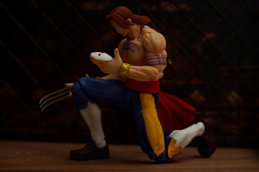 toy-review-figuarts-street-fighter-vega-balrog-justveryrandom-37