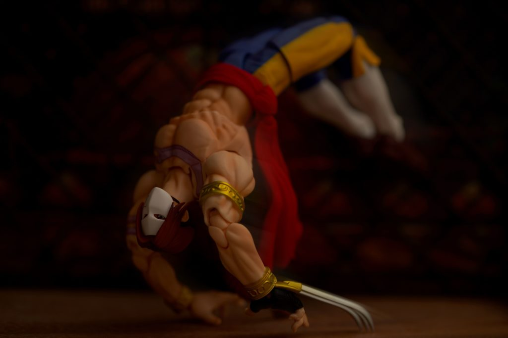 toy-review-figuarts-street-fighter-vega-balrog-justveryrandom-39