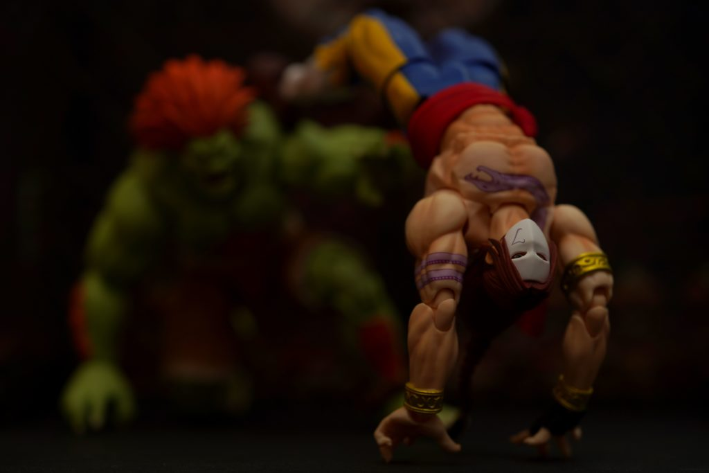 toy-review-figuarts-street-fighter-vega-balrog-justveryrandom-40