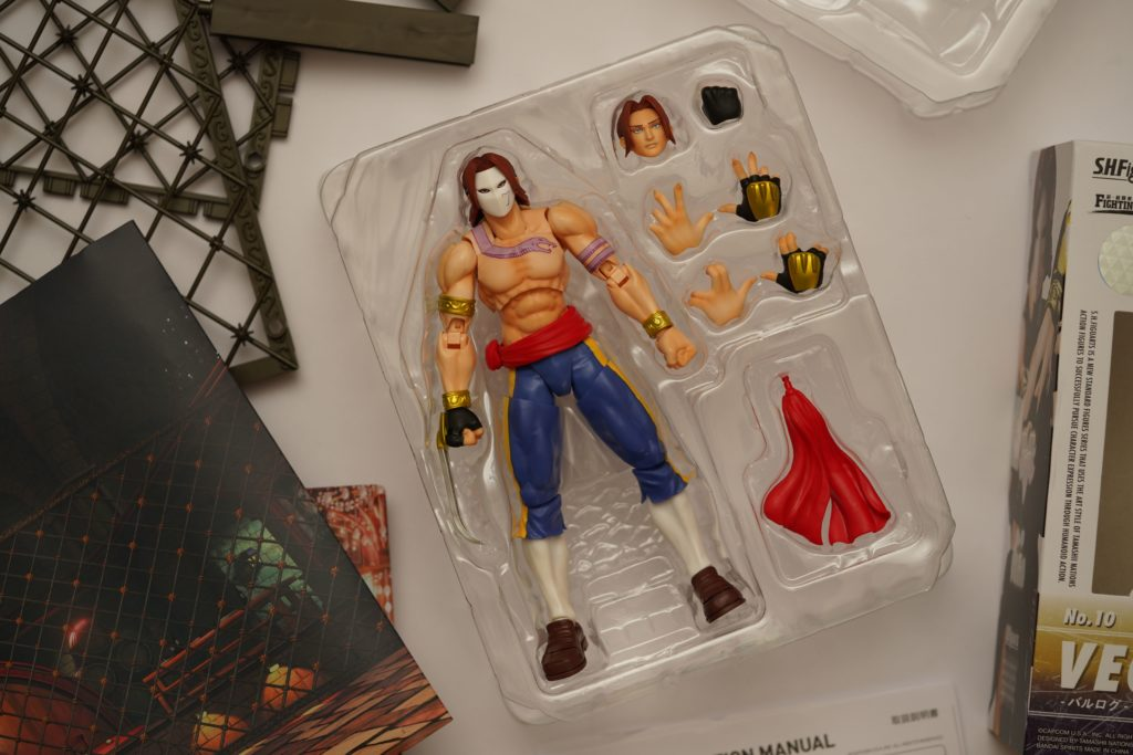 toy-review-figuarts-street-fighter-vega-balrog-justveryrandom-5