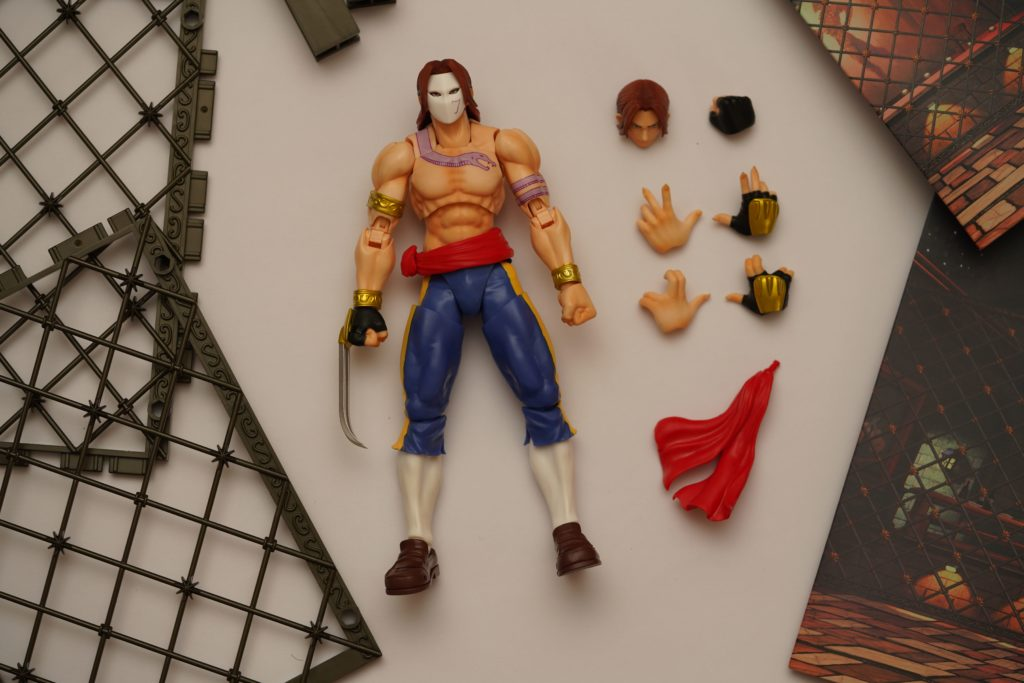 toy-review-figuarts-street-fighter-vega-balrog-justveryrandom-6
