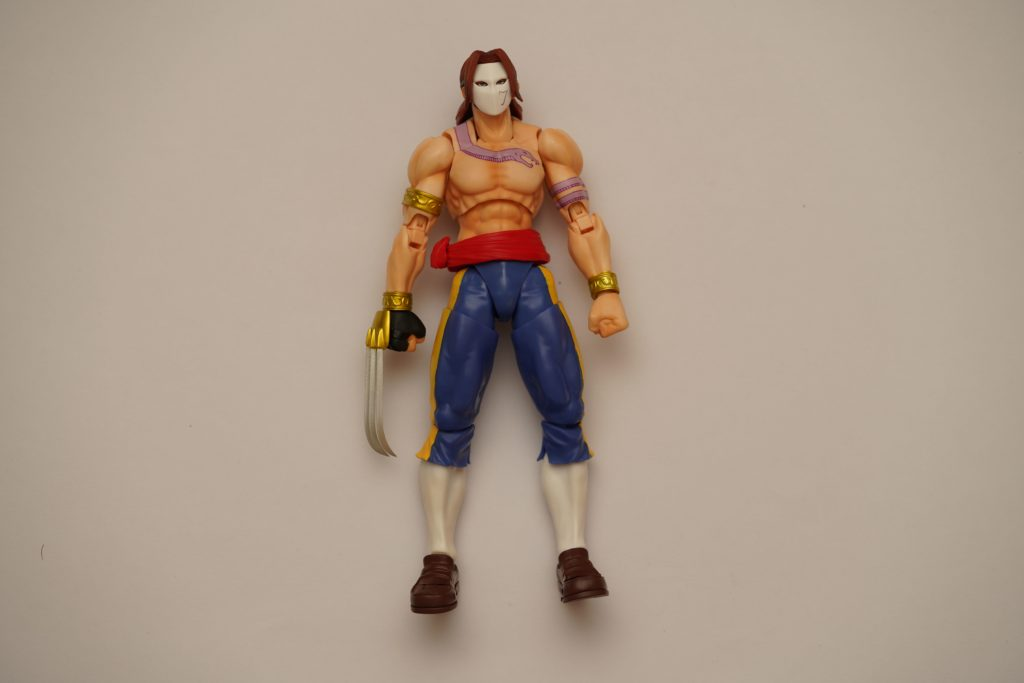 toy-review-figuarts-street-fighter-vega-balrog-justveryrandom-8