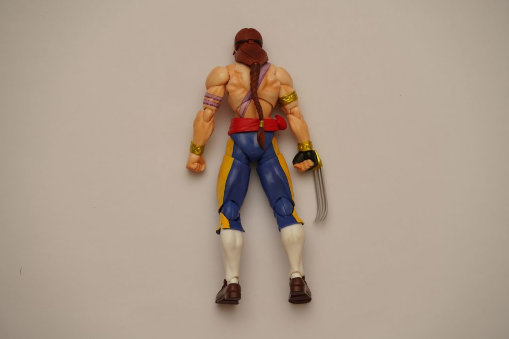 toy-review-figuarts-street-fighter-vega-balrog-justveryrandom-9
