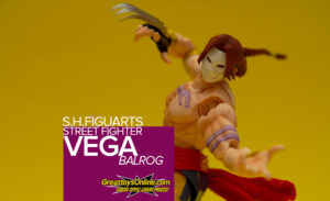 toy-review-figuarts-street-fighter-vega-balrog-justveryrandom-header