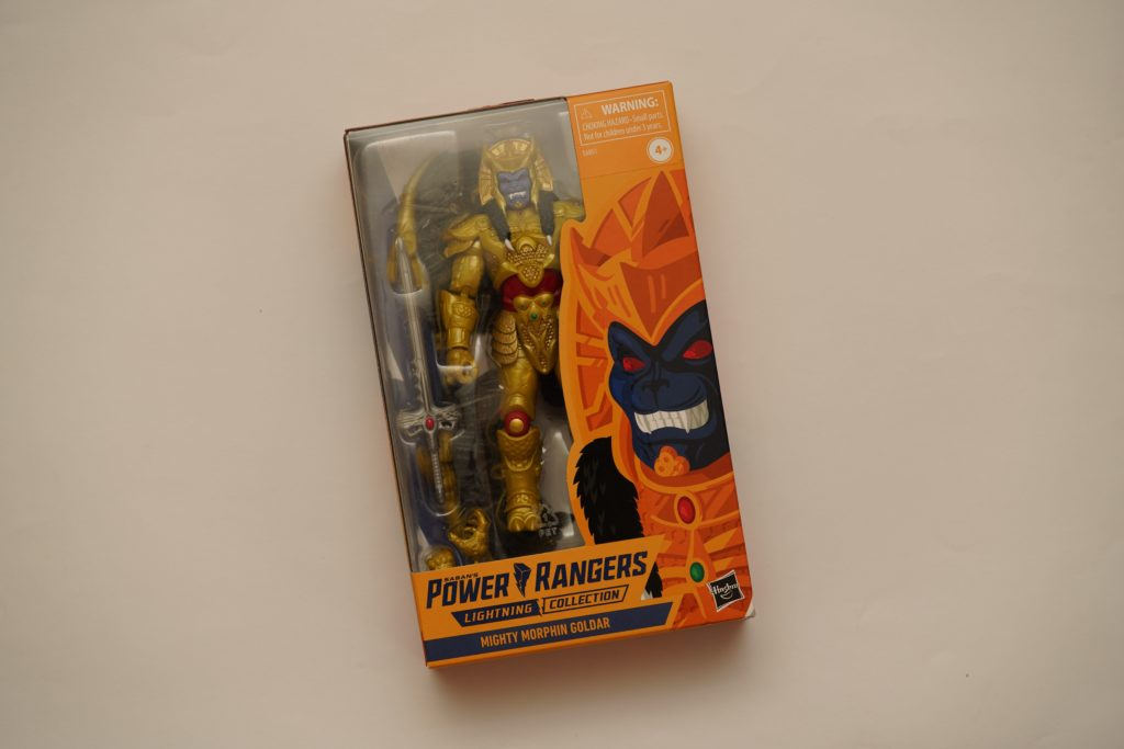 toy-review-power-rangers-lightning-collection-goldar-justveryrandom-1