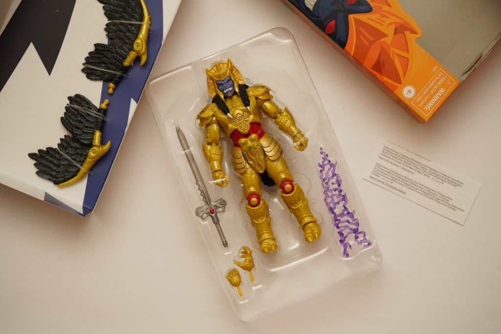 toy-review-power-rangers-lightning-collection-goldar-justveryrandom-2