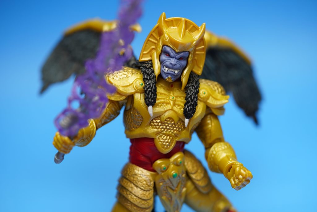 toy-review-power-rangers-lightning-collection-goldar-justveryrandom-24