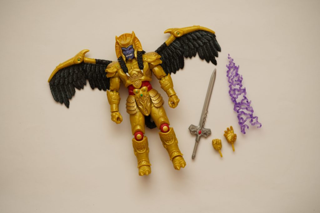toy-review-power-rangers-lightning-collection-goldar-justveryrandom-3