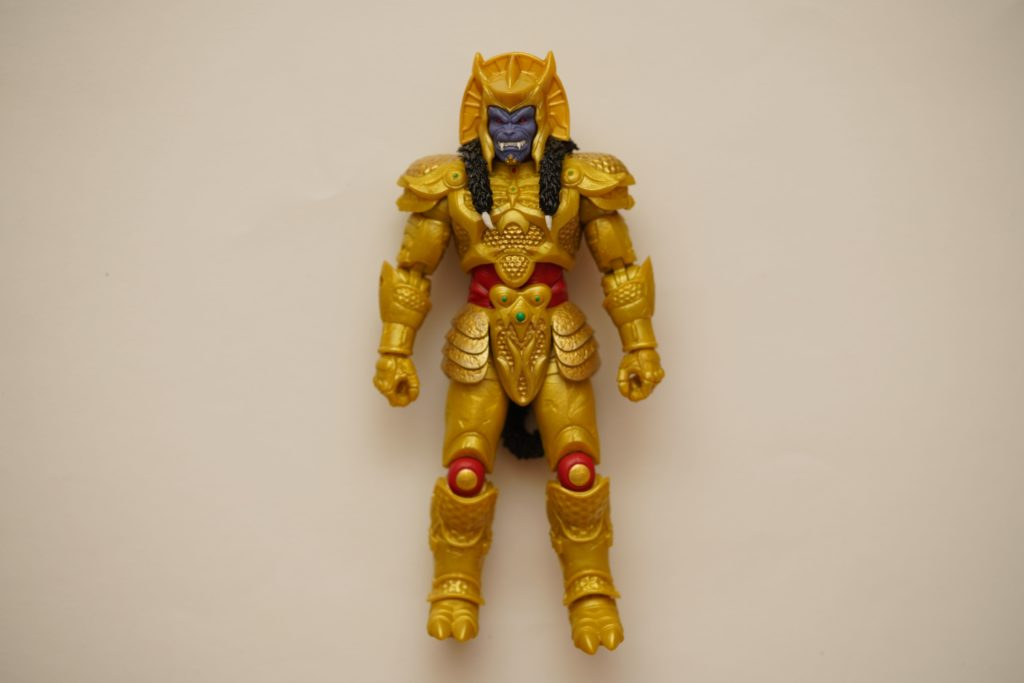 toy-review-power-rangers-lightning-collection-goldar-justveryrandom-4