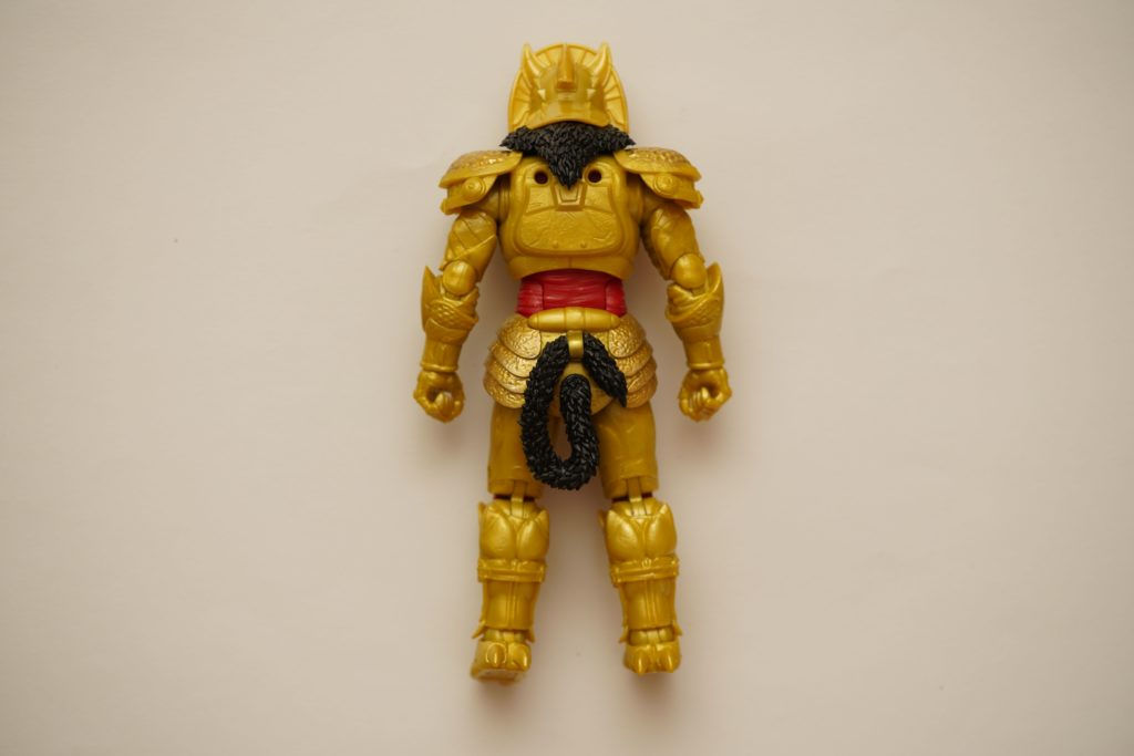 toy-review-power-rangers-lightning-collection-goldar-justveryrandom-5