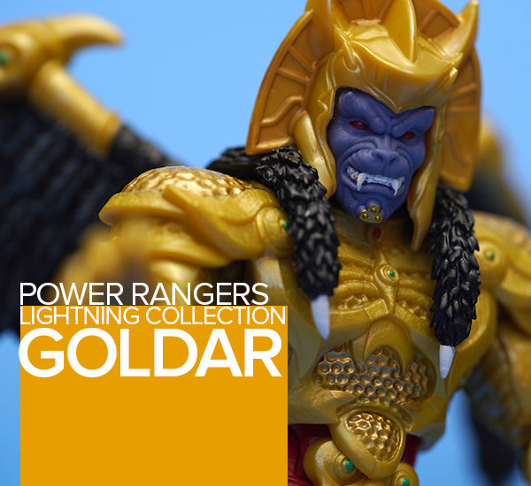 toy-review-power-rangers-lightning-collection-goldar-justveryrandom-header