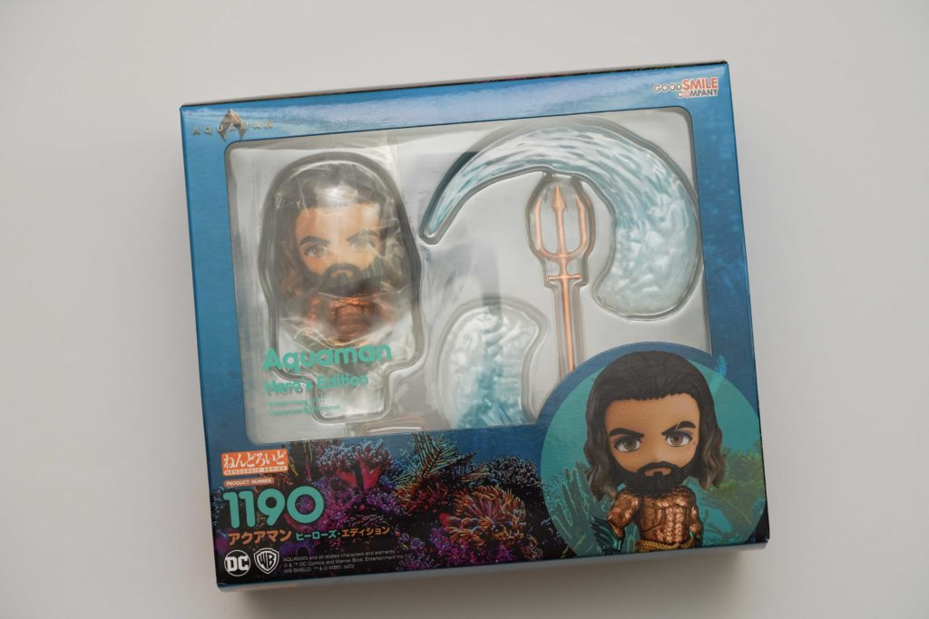 toy-review-nendoroid-aquaman-justveryrandom-philippines-1