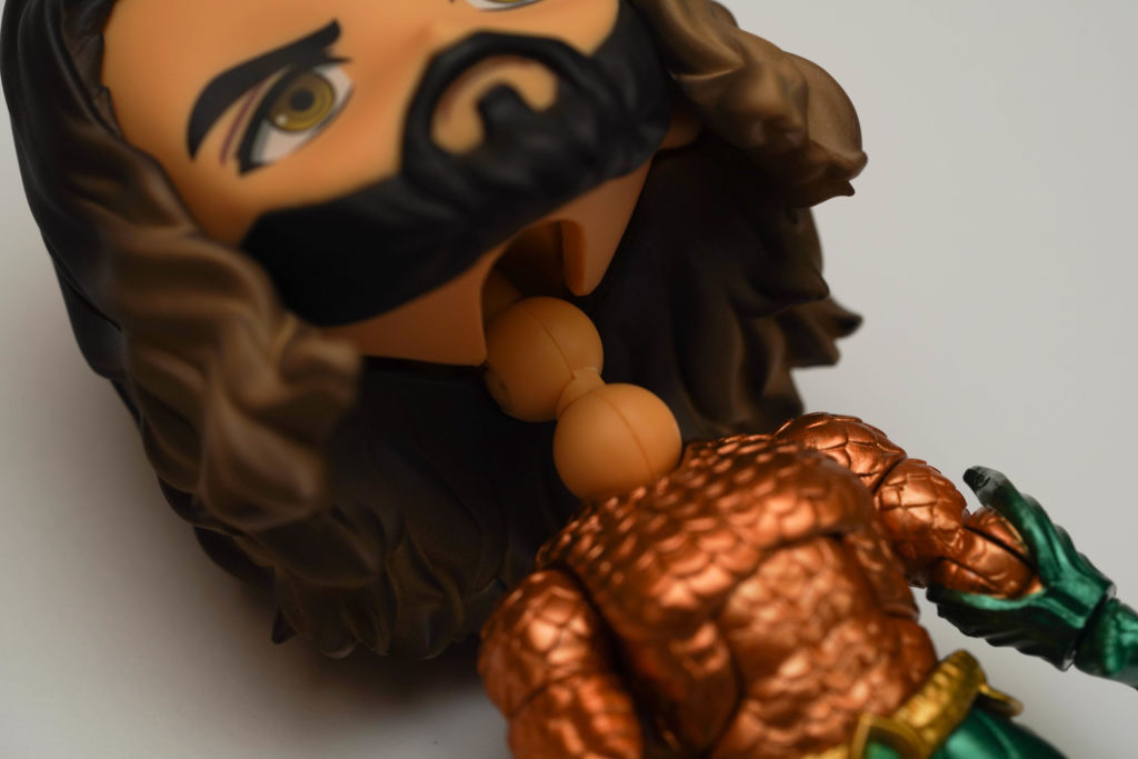 toy-review-nendoroid-aquaman-justveryrandom-philippines-11