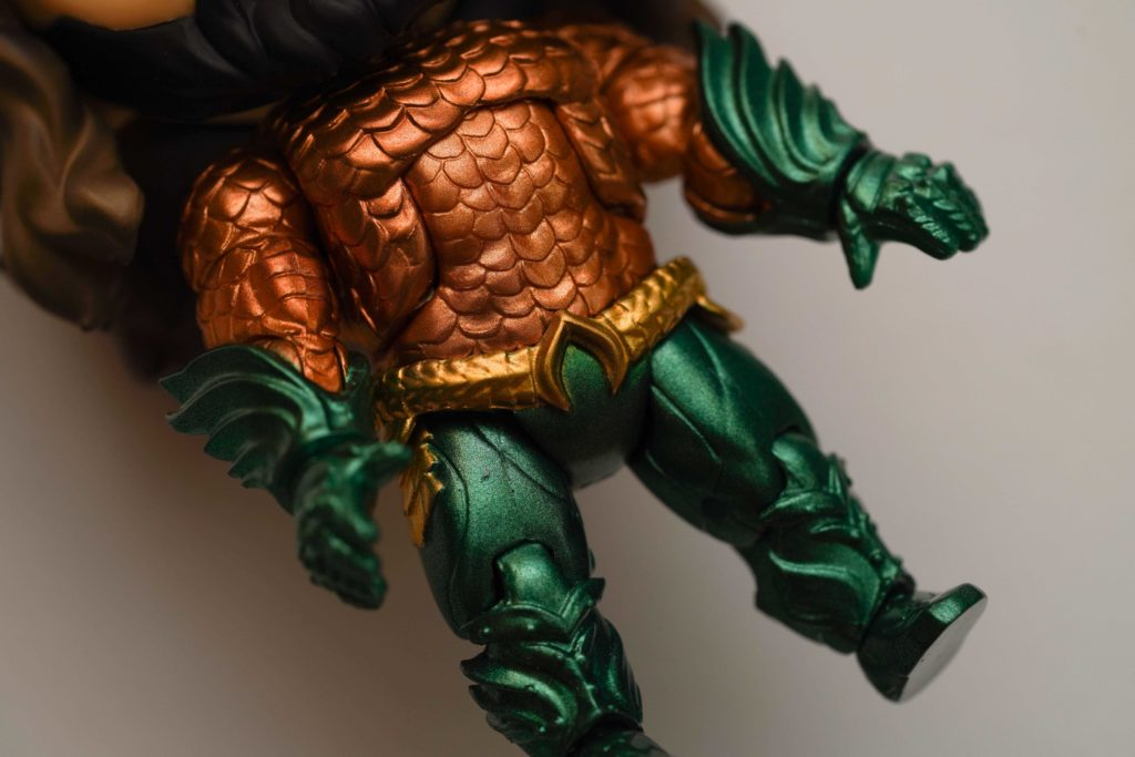 toy-review-nendoroid-aquaman-justveryrandom-philippines-12
