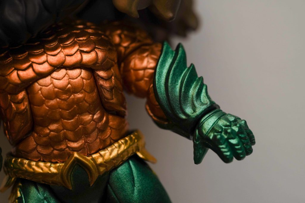 toy-review-nendoroid-aquaman-justveryrandom-philippines-13