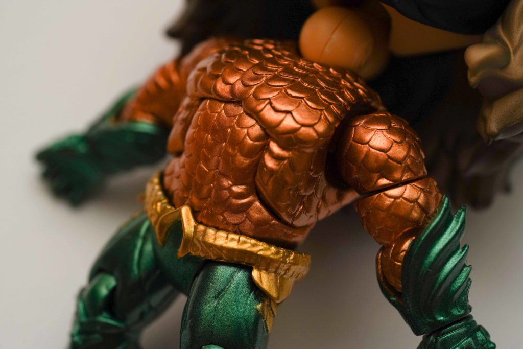 toy-review-nendoroid-aquaman-justveryrandom-philippines-16
