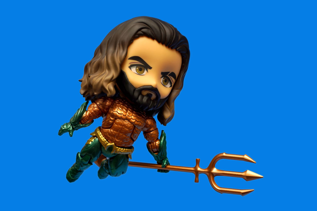 toy-review-nendoroid-aquaman-justveryrandom-philippines-19