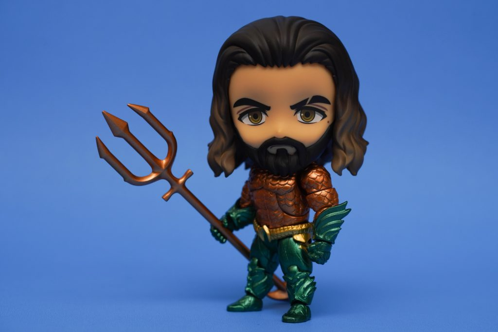 toy-review-nendoroid-aquaman-justveryrandom-philippines-20