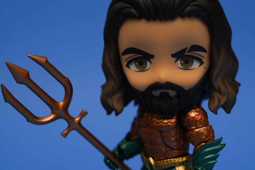toy-review-nendoroid-aquaman-justveryrandom-philippines-21