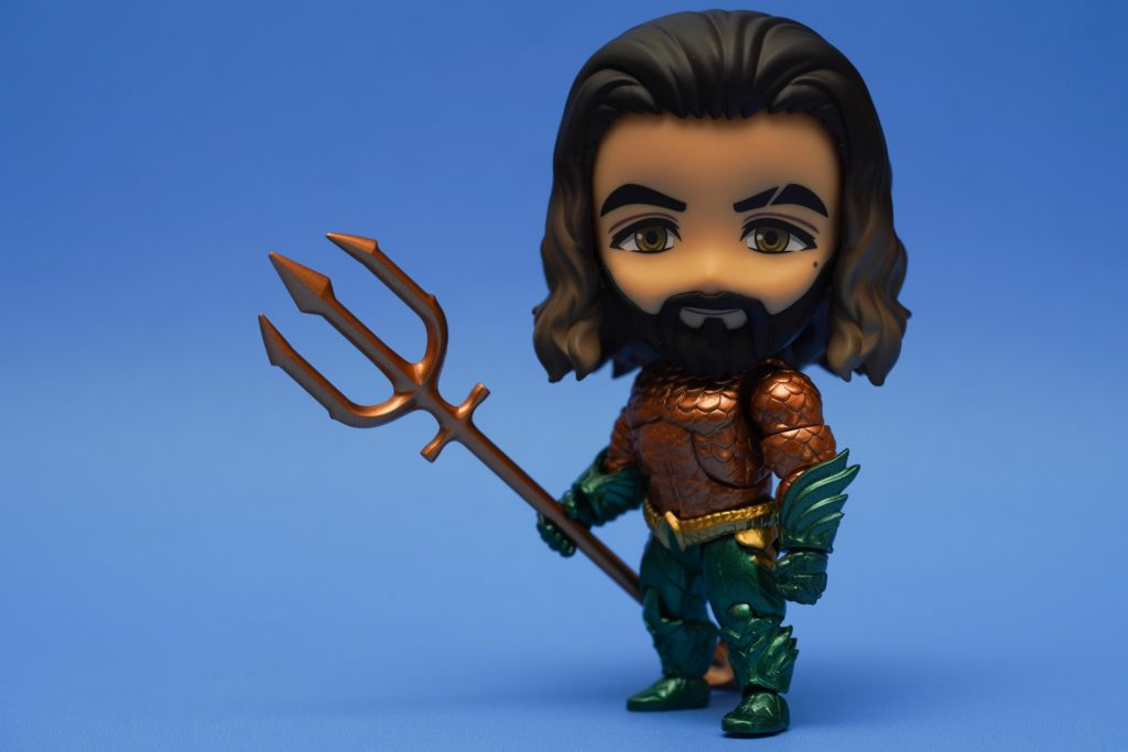 toy-review-nendoroid-aquaman-justveryrandom-philippines-22