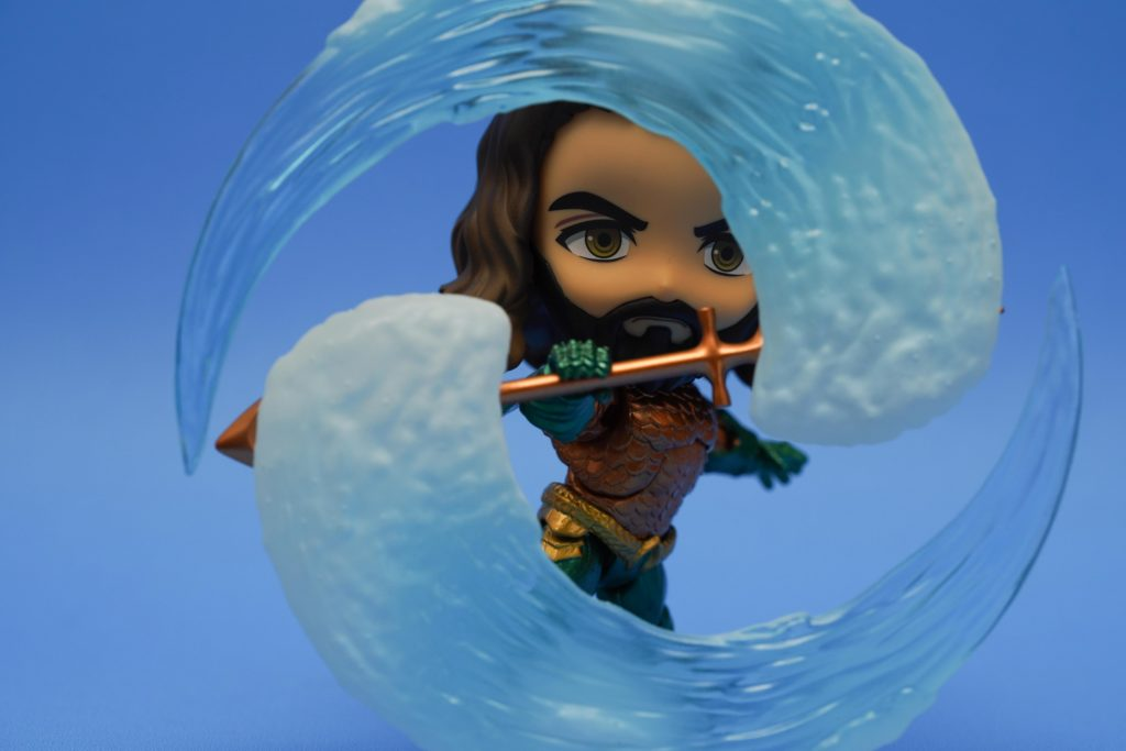 toy-review-nendoroid-aquaman-justveryrandom-philippines-23