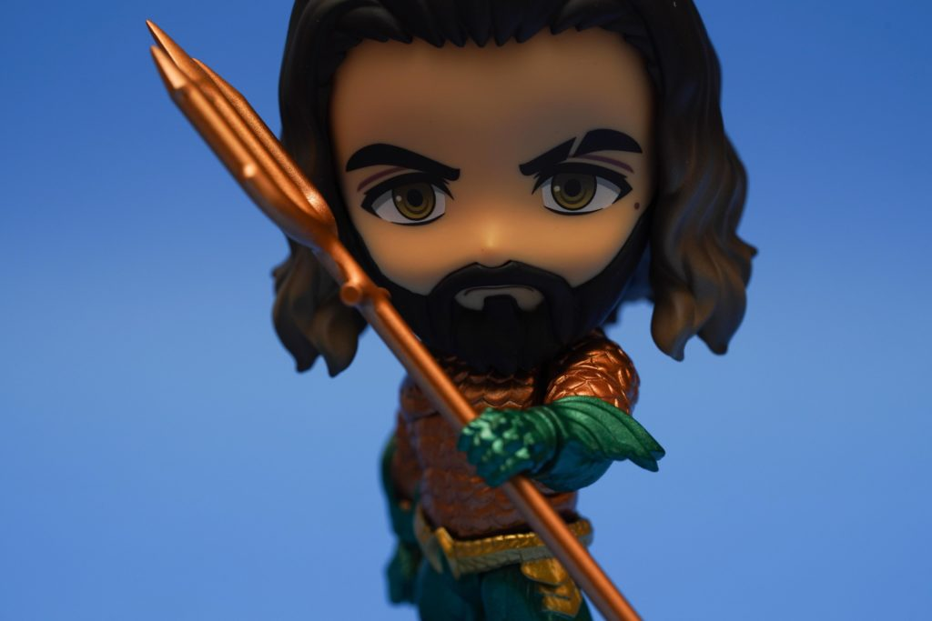 toy-review-nendoroid-aquaman-justveryrandom-philippines-25