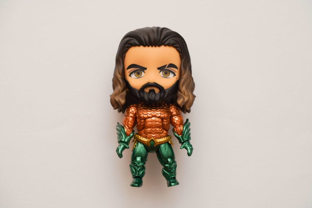 toy-review-nendoroid-aquaman-justveryrandom-philippines-7