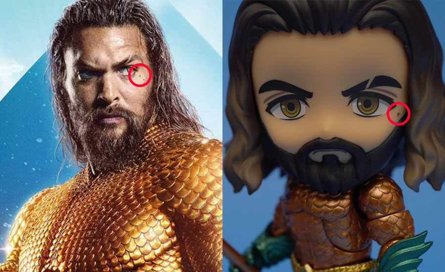 toy-review-nendoroid-aquaman-justveryrandom-philippines-mole